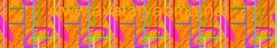 Http www avataryapma net resim logo yapma