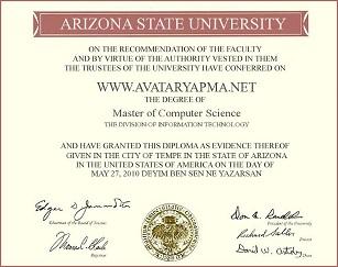 diploma-avatar-yapma