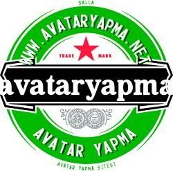 logo-avatar-yapmak