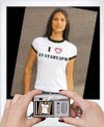 resmini-yukle-sana-foto-cekermis-gibi-avatar-versin