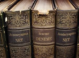 kitap-uzerine-yazi