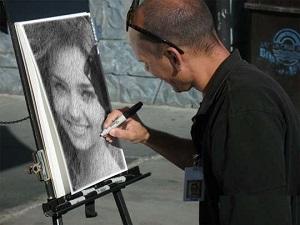 ressam-resminizi-cizsin