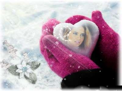 Kalpli Kar